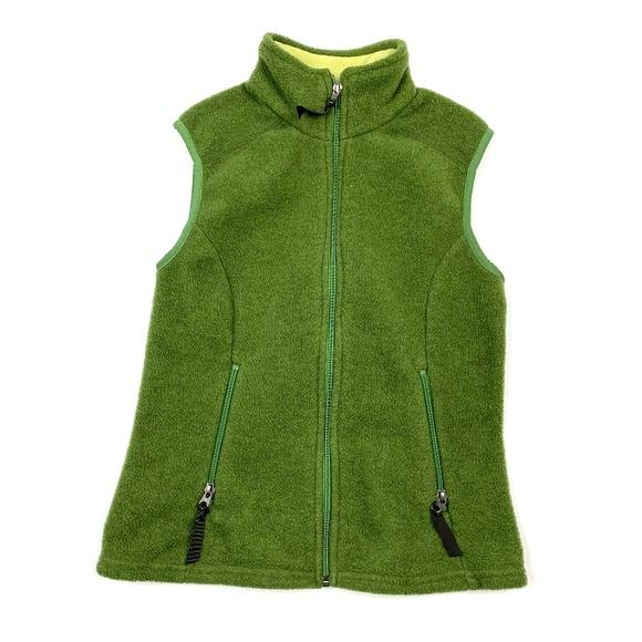 097e15dd017 Patagonia Jackets   Coats